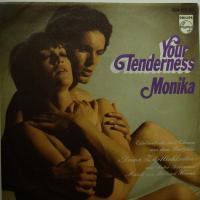 "Dusko Goikovich - Your Tenderness (7"")"