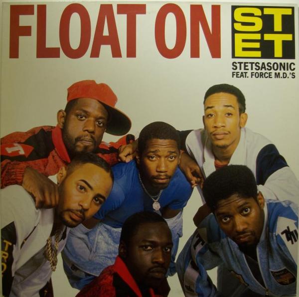 float on Aquarius, libra, leo, cancer ralph, charles, paul, larry float, float on float on, float on float, float, float on float on, float on float, float on.