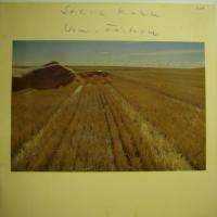 Steve Kuhn Firewalk (LP)