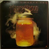 Harvey Mason What's Going On (LP)