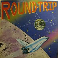 Round Trip - Round Trip (LP)